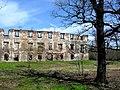 Kamienna Góra, ruiny zamku-Aw58-SDC12038.JPG