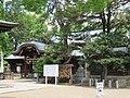 Kamigoryo-jinja 031.jpg