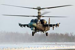 240px-Kamov_Ka-52.jpg