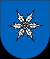 Kampen Wappen.png