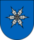 Coat of arms of Kampen, Sylt