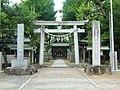 Kanamura Wakeikaduchi Shrine01.jpg