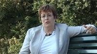 File:Kandidaat-Kamerlid voor de PvdA- Anja van Zantvoort.webm