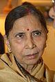 Kanika Sengupta - Kolkata 2013-12-11 5149.JPG