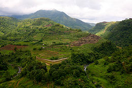 Kanlaon Volcano Negros Occidental, Philippines.jpg