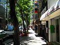 Kanocho - panoramio (6).jpg