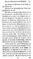 Kant Critik der reinen Vernunft 145.png