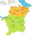 Kantone Linth und Saentis.png