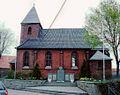 Kapelle Böckum.jpg