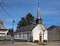 Kapelle Dudelange-Budersberg 01.jpg