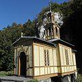 Kaplica Na Wodzie.JPG