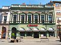 Kaposvár, Bereczk-ház 01.jpg