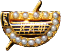 Kappa Kappa Psi Badge.png