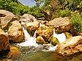 Karabungar deresi - panoramio (5).jpg