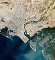 Karachi ali 2010008 lrg.jpg