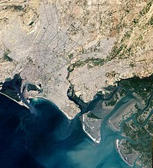 Karachi - Wikipedia