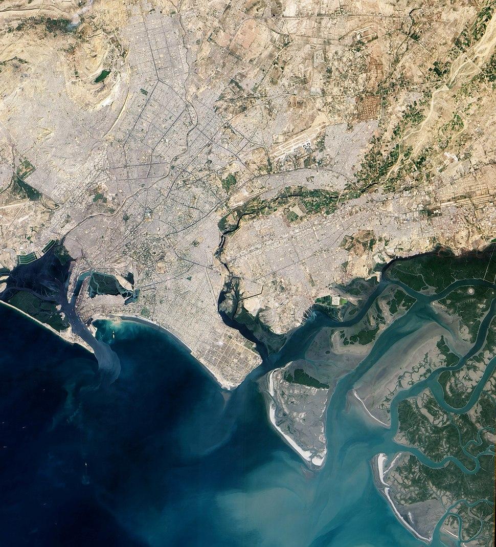 Karachi ali 2010008 lrg