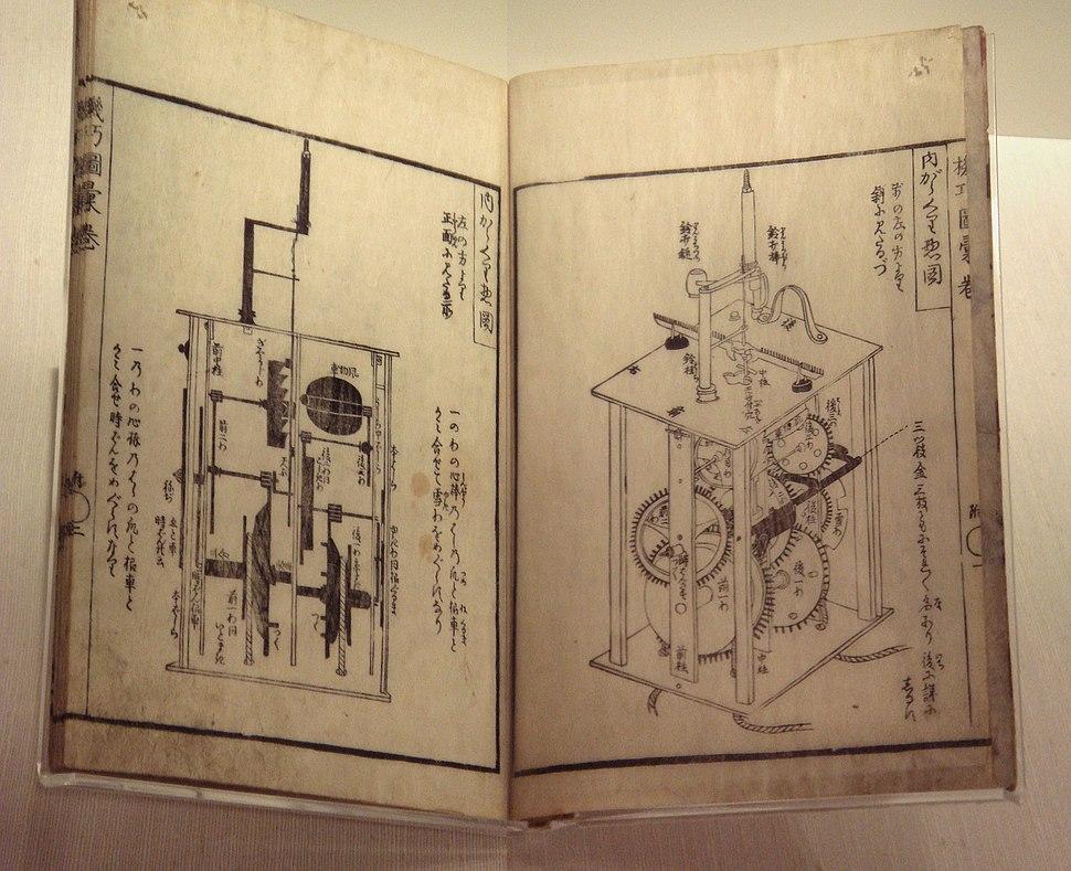 KarakuriZuiHosokawaHanzo1796