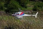 Karden, Eurocopter AS 350 BA (2019-05-10 2).JPG