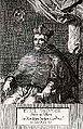 Kardinal Eitel Friedrich von Hohenzollern.jpg