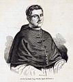 Kardinal Luigi Ciacchi.jpeg