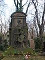 Karel Sladkovský-grave.JPG