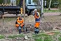 Karelia, Russia (45009107721).jpg
