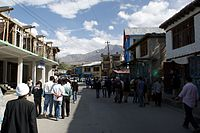 Kargil bazaar.jpg