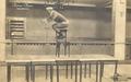 Karl Alfred Ingvald Naess (1877-1955) postcard circa 1900.png