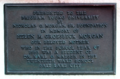 Karl G. Maeser Plaque.png
