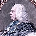 Karl Philipp von Greiffenclau-Vollraths.jpg