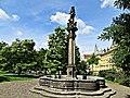 Karlovo náměstí - panoramio (4).jpg