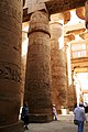 Karnak temple 14.jpg