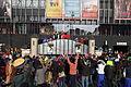 Karnevalsumzug Bad Godesberg 2013 33.JPG