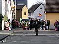 Karnevalszug-vilich-mueldorf-2008-07.jpg