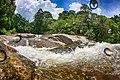 Karom Waterfall.jpg