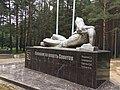 Karpinsk Memorial Soviet 01.jpg