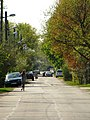 Karsavas iela - panoramio.jpg