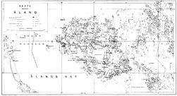 Karta öfver Åland.png