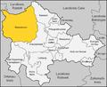 Karte Baiersbronn.png