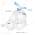 Karte Gemeinde Aeschi bei Spiez.png