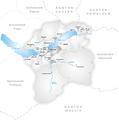 Karte Gemeinde Bönigen.png