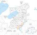 Karte Gemeinde Barberêche 2007.png