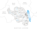 Karte Gemeinde Birrwil.png