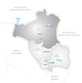 Karte Gemeinde Blenio.png