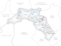 Karte Gemeinde Campello.png