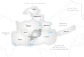 Karte Gemeinde Gaiserwald.png