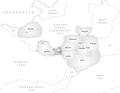 Karte Gemeinde Grindel.png