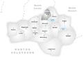 Karte Gemeinde Lampenberg.png