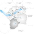 Karte Gemeinde Lauterbrunnen.png